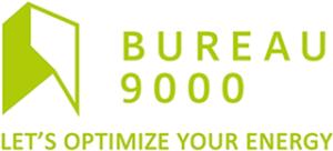 Bureau 9000