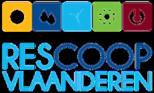 REScoop Vlaanderen