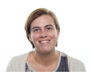Anneleen De Smet