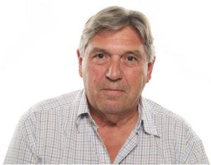 Dirk Eeckhaut