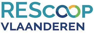 REScoop Vlaanderen is partner van Stroomvloed